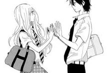 ♡ Anime\Manga club (B\W & Color Splash) ♡ / welcome to my group board plz enjoy pinning everything about anime\manga B\W & color splash only. if u want to join just message me ^^ thx .