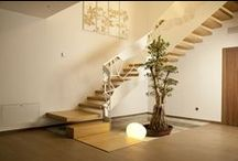 Stairs & balustrades exclusive / Stairs & balustrades exclusive by Faber Metal Design