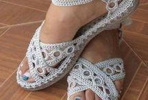 Kengät ja tossut