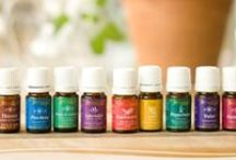 Essential Oils / Recipes and uses of Essential Oils, specifically Young Living.  Diffuser blends, rollers, homemade cleaners and more!