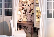 Lovely Home Decor
