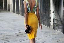 Style ♥ Fashion
