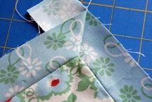 Crafts, Sewing, & DIY / by Alys Peck