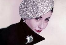 ▪1950s FASHION▪ / Fashion 1950-1959 / by Helen Raynus
