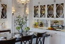 Luxery Kitchens