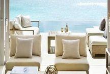 Luxury Livingrooms