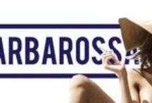 Barbarossa Beach / barbarossa beachclub Scheveningen Holland