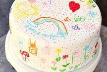 Cakes 4 Kids