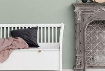 benches / #Benches #Nordicdesign #Scandinaviandesign #Danishdesign