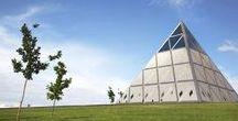 ▢ Architecture ▢