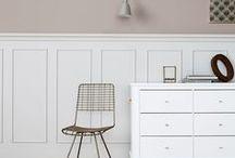 storage / #storage #interior #Nordicdesign #Scandinaviandesign