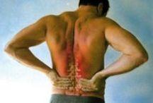 Boli si Afectiuni / Articole interesante legate de bolile si afectiunile corpului uman