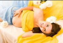 Sarcini si Bebelusi / Articole interesante legate de sarcinile si bebelusii mamicilor
