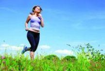 Fitness si Sport / Articole interesante legate de fitness si sportul practicat de om