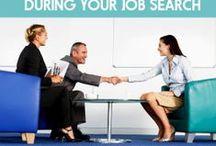 Career Development / by FIU Online Coach