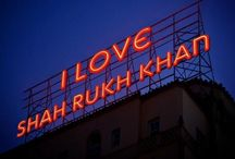 ShahRukhKhan❤️ / For The Love Of ShahRukhKhan