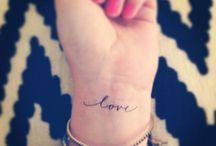 TattoosAndPiercings