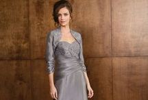 Mother of the Bride Dresses / Mother of the bride dresses, mother of the groom gowns