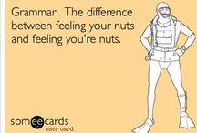 HelloGrammar / Grammar