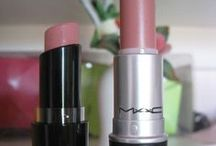 Beauty On a Budget / You can still look beautiful without paying an arm and a leg for your products!