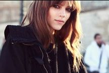 Freja Beha Erichsen♥♥♥