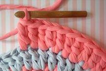 world of knitting