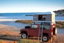 NEXT ON MY LIST! / Voyages, bons plans, camping, itinéraires...