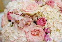 Ideas for a wedding ♥☼