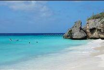 Lindas PRAIAS / Praias deslumbrantes para você programar sua próxima viagem.