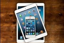 iPhonemania.nl / iPhonemania biedt zijn bezoekers dagelijks verse Apple, iPhone, iPad, iPod Touch en iOS nieuws aan. Voor de Jailbreak liefhebbers zijn er altijd gratis stap voor stap handleidingen te vinden