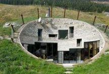ARCHITECTURE / ..