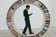 BOOKS / ..