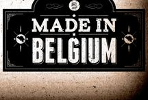 Belgium - Culture, Beer, Food...and more / by Curious George