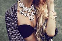 Fashion ...