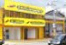 SoftCar & Lar - Peliculas , Envelopamento e Acessórios Automotivos . / SoftCar & Lar   Películas , Envelopamentos , Som e   Acessórios Automotivos .  ( Atacado & Varejo ) .  Fone/fax : 91-32467358 ,  Celulares Corporativos :   Tim : 91-81623640 ,Vivo : 91-91083545 ,   Claro : 91-84271177 , Oi : 91-99655546 .  Área de abrangência :Belém , Ananindeua , Marituba , Icoaraci ,   Santa Izabel ,Castanhal (Interiores do Pará em geral) .  Atendemos todo o Brasil para produtos e serviços.