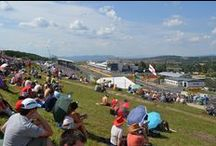 F1 Travel - Hungary, Budapest / Pictures and links related to the Hungarian Formula 1 Grand Prix at the Hungaroring circuit outside Budapest. The next race will take place on July 24-26, 2015. Travel info and guides for F1 fans from http://f1destinations.com/