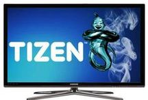 Samsung Tizen / Tizen Alliance numbers thin out, now down to only four members. It seems only Samsung remains adamant about Tizen and determined to stick with it. It is definitely no easy task to stray off the beaten path, but Samsung is already using the OS in its smart TVs, refrigerators, various home appliances and a growing number of IoT devices with a decent level of success ...