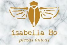 "Isabella Bo items / In this board you can find the items for selling in"" Isabella Bo, piezas únicas"" Vintage, shabby, flea market, nordic vintage  and every style for mixed like you wish."