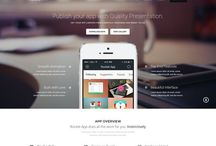 Web Design / Websites, web design, website design