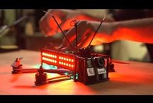 Drones / Drone Racing / Behind The Crash Of 3D Robotics. While Solo and its accompanying gimbal cost more than $750 to manufacture and ship and once retailed for $1,400, a savvy shopper can now find it at a significant discount. Best Buy now offers both products together for $500 ...