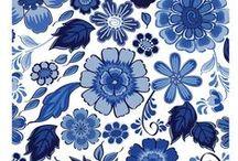 Mixpiratie / Rood, wit, blauw... dat is waar ik van hou! #vd #mixhave #mixpiratie