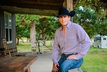 Cowboy Clothing