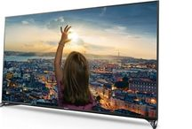 IFA Berlin Best of Show / IFA Berlin 2015: Gadgets, HDR OLED TV, 4k, Home Automation, IoT, Wearable Tech, Cameras, Mobile, Tablets, Security, Drones...