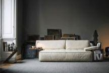 Cozy Design