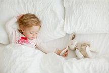 / DOUX REVES / SOMMEIL / / Ambiances de chambres pour bébé, tours de lit, nids de naissance, gigoteuses, pyjamas, doudous, peluches... tous les produits indispensables pour que votre bébé fasse de doux rêves dans les premiers mois de sa vie.  #bébé #sucredorge #naissance
