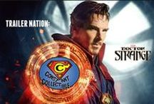 Trailer Nation