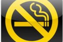 Personal Wellness: Tobacco & other Drugs / by CLU Wellness