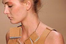 [impressões] fashion rio 2013 / Desfile da coleção Impressões Primavera/Verão 2013