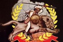 ABJA & Lionz of Kush Live Performances_VI REGGAE / Abja & Lionz of Kush Live Performances #Kushite #Roots#Reggae#St.Croix#VirginIslands#Conscious Roots#VI Reggae #V.I Reggae #New Roots #Modern Roots WWW.LIONSOFKUSH.COM