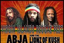 2013 California Tour & Shows_Abja & The Lionz of Kush_Reggae_VI Reggae / 2013 California Tour & Shows_Abja & The Lionz of Kush_Reggae_VI Reggae_Roots Reggae_St. Croix_Virgin Islands_Ukiah Brewing Company_Ashkenaz_One Love One Heart Reggae Festival_The Stonehouse,Nevada City_Moe's Alley, Santa Cruz_Lost on Main, Chico_Aubergine After Dark, Sebastopol#lions of kush#Lionzofkush#Danny I #Army #Ishence #Zionroots#Keznamdi